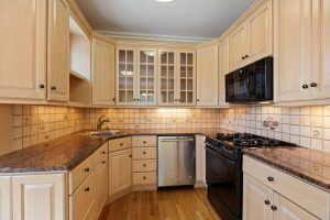 Edgewater home for sale