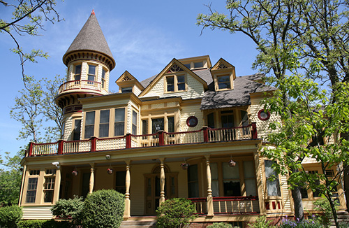 Englewood-Victorian-Home-2