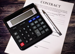 how much can you negotiate on a house