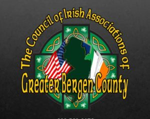 Bergen County St. Patrick's Day Parade