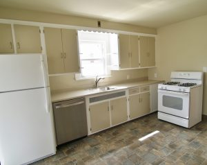 Englewood NJ apartment for rent